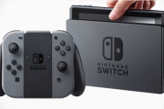 Top 10 Facts About The Nintendo Switch