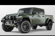 2018 Jeep Wrangler Unlimited Spied All New 4WD Comes Out To Play