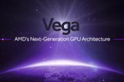Vega and Radeon for Gaming