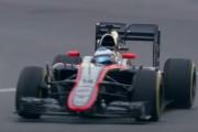 Formula 1 News: McLaren will Use Redesigned Honda Engines, Mercedes and Ferrari Copycats?