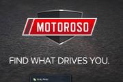 What is Motoroso?