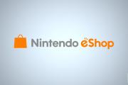 Nintendo eShop Highlights - August 2016