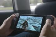 Nintendo Switch - Pricing