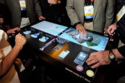 'CES Unveiled' Event Previews Consumer Electronics Show For Media