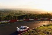 Bathurst 12hr Race