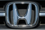 Honda Civic and Accord Play Second Fiddle to the CR-V