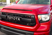 2017 Toyota Tundra TRD Pro - Ultimate In-Depth Look in 4K