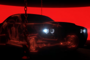 Why the Dodge Challenger SRT Demon Will Be a Dedicated Race Car