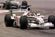 Malaysian F1.jpg