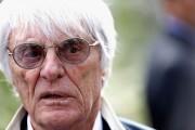 F1 News: Why Was Formula 1 Chief Bernie Ecclestone Removed?