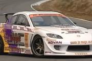 Mazda RX8 Review: Adrenaline Rush for Drift Junkies