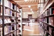 Saint Louis Public Library - Once Films