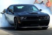 2018 Dodge Challenger SRT Demon Secrets & Big Mistake Revealed