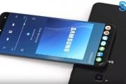 Samsung Galaxy S8 - 2017