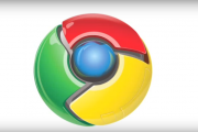 Google Chrome: How To Make The Most Used Browser Less Of A Menace