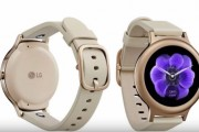 LG Watch Style and Watch Sport | Features | Preview | Launch Date