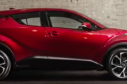 2017 Nissan Rogue Sport / Qashqai Test Drive - North America's Newest SUV