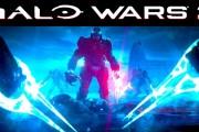Halo Wars 2 - Blitz Multiplayer Beta Gameplay (Xbox One)
