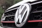 2017 Volkswagen Jetta GLI: Review