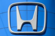 Honda Recalls 66,862 Cars In Both India and Australia For Defective Airbags