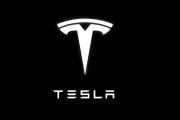 Elon Musk: The Real Truth Behind Tesla Logo