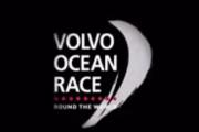 The Volvo Ocean Race 2017-18 Promo Video