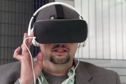Super Bowl Highlights Can Be Viewed Through Virtual Reality Headsets