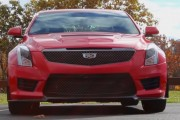 2017 Cadillac ATS Buyers Guide and Review