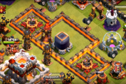 'Clash of Clans:' Tips: How To Ace The Game Using Android