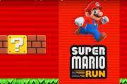 Super Mario Run Gameplay Walkthrough Part 1 - World 1 100% (ALL PINK COINS)