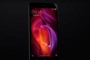 Xiaomi Redmi Note 4X Release Trailer