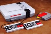 Full List of NES Games mini nes, nintendo classic mini, nes, nes mini, nintendo nes