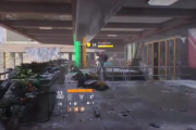The Division 1.7 wish list
