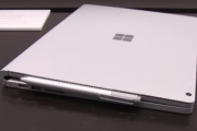 Is the New Surface Book the Ultimate Laptop?