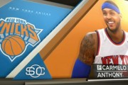SportsCenter: Knicks & Clippers Discussing Carmelo Anthony Trade