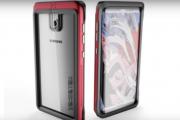 NEW Samsung Galaxy S8 - FINAL Design!