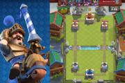 The 'Secret' Elixir Trick! Clash Royale Strategy