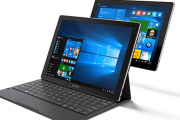 Samsung Galaxy TabPro S2 Specs Leaked Samsung has confirmed launched at press event on 26th February