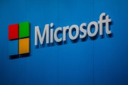 Microsoft Releases Project Rome SDK for Android, Why Is This Important?
