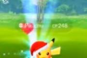 Pokemon GO - HOW TO HATCH *NEW* GEN 2 POKEMON! (+ NEW BABY EGGS)