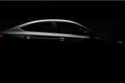 The All-New Accent | World Premiere | Hyundai Canada
