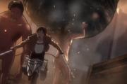 'Attack On Titan' Season 2 Release Date Confirmed: Directors Araki, Koizuka Tease Changes & More Horses