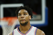 Sixers should trade Jahlil Okafor before NBA trade deadine