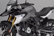 2017 BMW G310R: Impressive Motorcycle, BMW Motorrad Concept