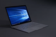 Microsoft Surface Pro 5: Release, Surface Dial, Rechargeable Surface Pen, HoloLens Support, and More