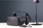 Oculus Rift - Before You Buy