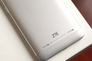 ZTE Blade V7 | Magical phone for RM499