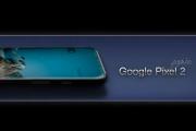 Google Pixel 2 2017 · 6GB RAM, Snapdragon 83X, Dual Camera, Edge to Edge Screen ! ᴴᴰ