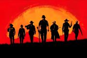 Red Dead Redemption 2 News - BIG TRAILER DATE!