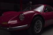 2018 Ferrari Dino: What to Expect